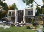 13-Modern-private-pool-villa-for-sale-Bodrum-Yalikavak-2184