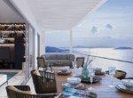 03-For -Sale-Apartment-Bodrum-Gumusluk-2123