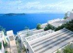 05-Sea-View-Apartment-For -Sale-Bodrum-Gumusluk-2123