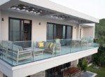06-Bodrum-Gumusluk-Apartment-For -Sale-2123