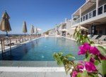 10-Shared-Pool-Apartment-For -Sale-Bodrum-Gumusluk-2123