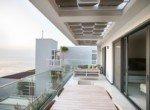 13-For -Sale-Apartment-Bodrum-Gumusluk-2123