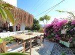 2186-02-Luxury_Property-Turkey-villas-for-sale-Bodrum-Gumusluk
