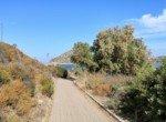 2186-04-Luxury_Property-Turkey-villas-for-sale-Bodrum-Gumusluk