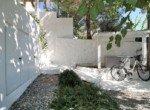 2186-06-Luxury_Property-Turkey-villas-for-sale-Bodrum-Gumusluk