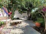2186-08-Luxury_Property-Turkey-villas-for-sale-Bodrum-Gumusluk