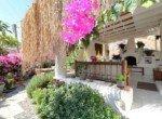 2186-09-Luxury_Property-Turkey-villas-for-sale-Bodrum-Gumusluk