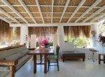 2186-10-Luxury_Property-Turkey-villas-for-sale-Bodrum-Gumusluk