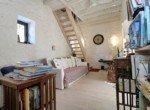 2186-11-Luxury_Property-Turkey-villas-for-sale-Bodrum-Gumusluk