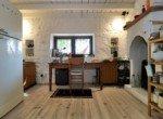 2186-12-Luxury_Property-Turkey-villas-for-sale-Bodrum-Gumusluk