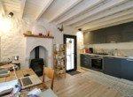 2186-13-Luxury_Property-Turkey-villas-for-sale-Bodrum-Gumusluk