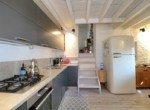 2186-14-Luxury_Property-Turkey-villas-for-sale-Bodrum-Gumusluk
