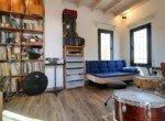 2186-15-Luxury_Property-Turkey-villas-for-sale-Bodrum-Gumusluk