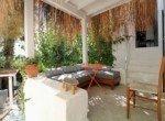 2186-20-Luxury_Property-Turkey-villas-for-sale-Bodrum-Gumusluk