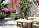 2186-21-Luxury_Property-Turkey-villas-for-sale-Bodrum-Gumusluk