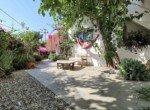 2186-22-Luxury_Property-Turkey-villas-for-sale-Bodrum-Gumusluk