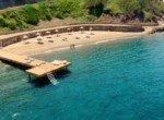 24-Private-Beach-Apartment-For -Sale-Bodrum-Gumusluk-2123