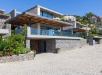 01-Luxury-Design-villa-for-sale-in-Bodrum-Yalikavak-2193