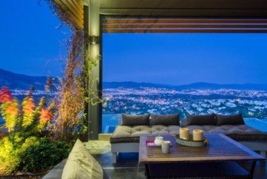 01 Luxury villa for sale in Bodrum Bitez 2082 1
