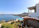 01 Villa For Sale Bodrum Yalikavak 2188