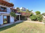02-Semi-Detached-Villa-For-Sale-Bodrum-Yalikavak-2188