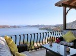 03-Bodrum-Yalikavak-Villa-For-Sale-2188