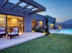 03-single-storey-villa-for-sale-Bodrum-2082