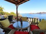 04-Villa-For-Sale-Bodrum-Yalikavak-2188