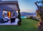 05-Turkey-Bodrum-villa-for-sale-2082