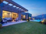 06-Property-for-sale-in-Bodrum-Bitez-2082