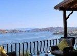 06-Sea-View-Villa-For-Sale-Bodrum-Yalikavak-2188