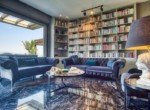 13-Design-villa-for-sale-Bodrum-Bitez-2082