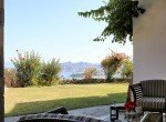17-Sea-View-Villa-For-Sale-Bodrum-Yalikavak-2188