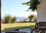 17-Sea-View-Villa-For-Sale-Bodrum-Yalikavak-2188