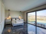 17-Sea-view-villa-Bodrum-2082