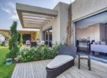 19-Design-villa-for-sale-Bodrum-2082