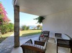 19-Villa-For-Sale-Bodrum-Yalikavak-2188