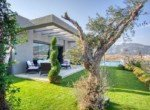 20-House-for-sale-in-Bodrum-Bitez-2082