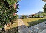 20-Villa-Private-Garden-For-Sale-Bodrum-Yalikavak-2188