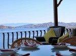 22-Sea-View-Villa-For-sale-Bodrum-Yalikavak-2188