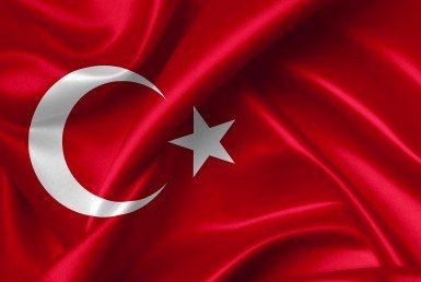 Turkish citizenship with investment