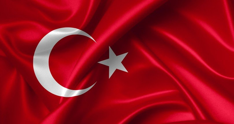 Easy Guide to Obtaining Turkish Citizenship Through Investment
