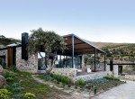 1002-01-Luxury-Property-Turkey-villas-for-sale-Bodrum-Gumusluk
