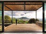 1002-02-Luxury-Property-Turkey-villas-for-sale-Bodrum-Gumusluk