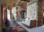 1002-03-Luxury-Property-Turkey-villas-for-sale-Bodrum-Gumusluk