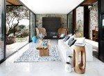1002-04-Luxury-Property-Turkey-villas-for-sale-Bodrum-Gumusluk