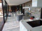 1002-05-Luxury-Property-Turkey-villas-for-sale-Bodrum-Gumusluk