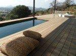1002-06-Luxury-Property-Turkey-villas-for-sale-Bodrum-Gumusluk