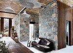 1002-07-Luxury-Property-Turkey-villas-for-sale-Bodrum-Gumusluk