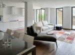 1002-08-Luxury-Property-Turkey-villas-for-sale-Bodrum-Gumusluk